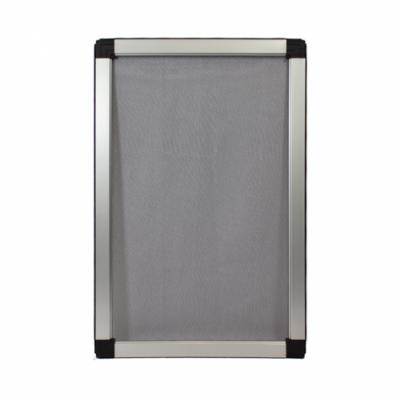 mosquitera-aluminio-madrid-alufran