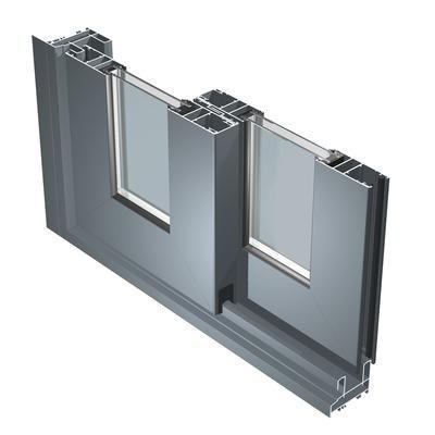 muestra-aluminio-madrid-alufran