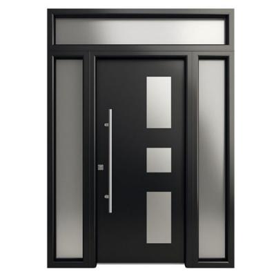 puerta-aluminio-madrid-alufran