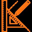 diseño carpinteria de aluminio madrid y leganes