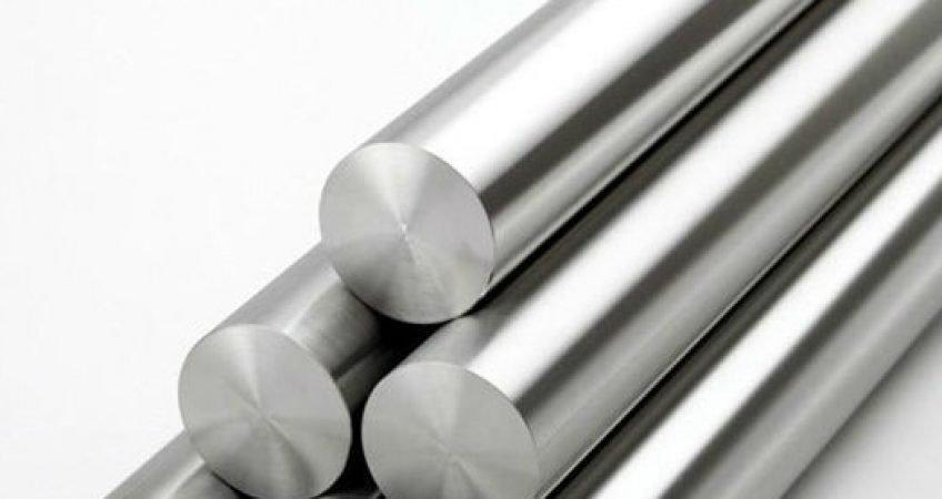 Carpintería Aluminio Leganés y Madrid